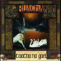 Cruachan - Tuatha na gael (cd)