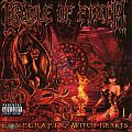Cradle Of Filth - Lovecraft & witch hearts (cd x2) Tape / Vinyl / CD / Recording etc