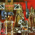 Gorefest - False (cd) Tape / Vinyl / CD / Recording etc