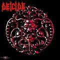 Deicide - Deicide (cd) Tape / Vinyl / CD / Recording etc
