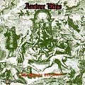 Ancient Rites - Tape / Vinyl / CD / Recording etc - Ancient Rites - The diabolic serenades (cd)