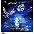 Nightwish - Oceanborn (cd) Tape / Vinyl / CD / Recording etc