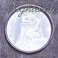 Nightwish - Once (cd) Tape / Vinyl / CD / Recording etc