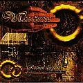 Misanthrope - Recueil d'écueils – les épaves... et autres oeuvres interdites (box digipack x3) Tape / Vinyl / CD / Recording etc