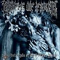 Cradle Of Filth - The principle of evil made flesh (cd) Tape / Vinyl / CD / Recording etc