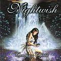 Nightwish - Century child (cd) Tape / Vinyl / CD / Recording etc