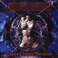Dimmu Borgir - Puritanical euphoric misanthropia (cd) Tape / Vinyl / CD / Recording etc
