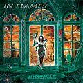 In Flames - Whoracle (cd) Tape / Vinyl / CD / Recording etc