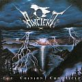 Ancient - The cainian chronicle (cd) Tape / Vinyl / CD / Recording etc