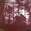 Hefeystos - Vilce sjen (digipack) Tape / Vinyl / CD / Recording etc