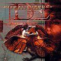 Dismal Euphony - Python zero (cd) Tape / Vinyl / CD / Recording etc