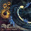 Misanthrope - Misanthrope immortel (digipack) Tape / Vinyl / CD / Recording etc