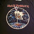 Iron Maiden-The Beast On The Road World Tour 1982-83(Re-Issue)