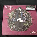 Paradise Lost-Medusa digi USA Tape / Vinyl / CD / Recording etc