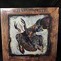 Paradise Lost-As I Die LP