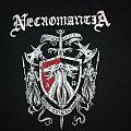 NECROMANTIA-METAL NOIR ARISTOKRATIUE -front.JPG