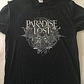 Paradise Lost-30th Anniversary