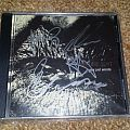 Paradise Lost-Say Just Words(Grey) Signed