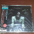 Paradise Lost-In Requiem Japan Edition Tape / Vinyl / CD / Recording etc