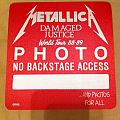 metallica-backstage_photoand_photos_for_all_88-89.jpg