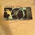 paradise lost world leg tour 1994-front.JPG