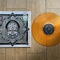 Paradise Lost-Obsidian(Orange Vinyl) Tape / Vinyl / CD / Recording etc