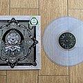 Paradise Lost-Obsidian(Clear Vinyl) Tape / Vinyl / CD / Recording etc