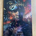 Paradise Lost - Tape / Vinyl / CD / Recording etc - Paradise Lost-Draconian Times-Legacy Edition(Hardback-book)
