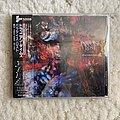 Paradise Lost - Tape / Vinyl / CD / Recording etc - Paradise Lost-Draconian Times(japanese cd)