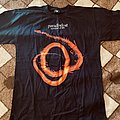 Paradise Lost - TShirt or Longsleeve - Paradise Lost-Symbol of Life Faces