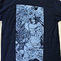 Baroness - TShirt or Longsleeve - Baroness - Blue Record T