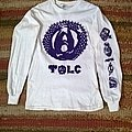 TALC long sleeve  TShirt or Longsleeve