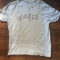 Hexmere - TShirt or Longsleeve - Hexmere Logo T