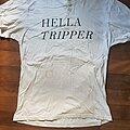 Hella - TShirt or Longsleeve - Hella - Tripper T