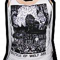 Battle of Wolf 359 TShirt or Longsleeve