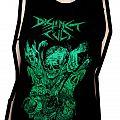 Distinct Cult Shirt