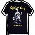 Gotham City - The Unkown Shirt
