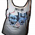 Mötley Crüe - TShirt or Longsleeve - Mötley Crüe TOP Shirt