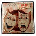 "Smokin' In The Boys Room | 7"" | Shaped Picture Vinyl Tape / Vinyl / CD / Recording etc"