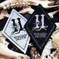 I I - Worship Death Patches