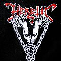 Heretic Patch