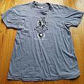 Secret Chiefs 3 - TShirt or Longsleeve - Secret Chiefs 3 - Bull shirt