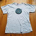 Mr. Bungle - TShirt or Longsleeve - Mr. Bungle - DV Turntable shirt
