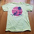 Mr. Bungle - TShirt or Longsleeve - Mr. Bungle - California shirt