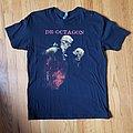 Dr. Octagon shirt