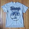 Sleep Lungsman shirt
