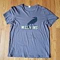 Melvins Crow shirt