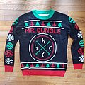 Mr. Bungle - TShirt or Longsleeve - Mr. Bungle - Holiday Sweater