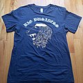Big Business - TShirt or Longsleeve - Big Business - Lion Head shirt