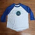 Mr. Bungle - TShirt or Longsleeve - Mr. Bungle - Disco Volante baseball shirt